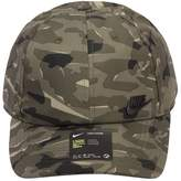 Nike Aerobill H86 Baseball Hat