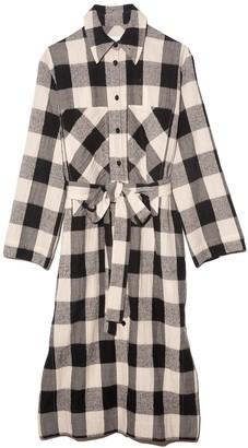 Lara Krude Amy Dress in Variation 2