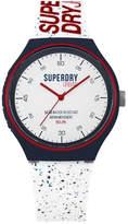 Superdry Urban Fleck Watch