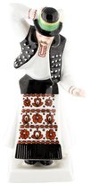 Herend Wedding Party Figurine