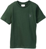 Diesel Short Sleeve Tee (Little Boys)