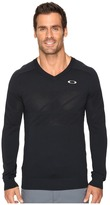 Oakley Hazard Block Sweater