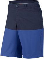 Nike Men's Flex Dri-FIT Stretch Golf Shorts