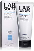 Lab Series Skincare for Men 6.7 oz. Multi-Action Face Wash