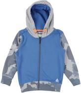 Vingino Sweatshirts - Item 12070252