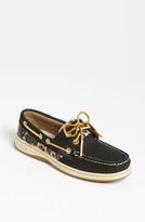 Sperry 'Bluefish' Boat Shoe
