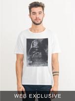 Junk Food Clothing Star Wars Darth Vader-elecw-xl