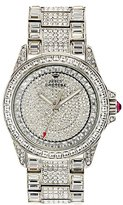 Glam Rock Limited Edition Stella Bling Watch
