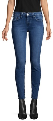 True Religion Super Skinny Jeans