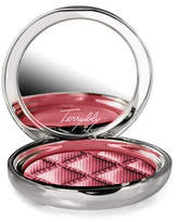 by Terry Terrybly Densiliss Blush - 6 - Bohemian Flirt