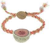 Venessa Arizaga Exclusive Cantaloupe Bracelet