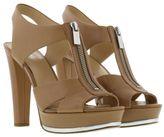 Michael Kors Bishop Sandals