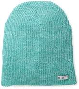 Neff Daily Heather Beanies