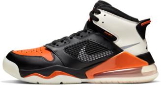 Jordan Mars 270 'Shattered Backboard' Shoes - 8.5