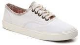 Margaritaville Dream Catcher Sneaker