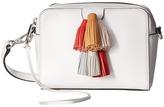 Rebecca Minkoff Mini Sofia Crossbody Cross Body Handbags