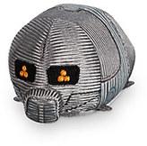 Disney 2-1B Planet Hoth ''Tsum Tsum'' Plush - Star Wars: The Empire Strikes Back - Mini - 3 1/2''