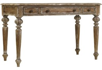 Hooker Furniture Chatelet Desk