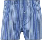 Paul Smith Boxers - Item 48183608
