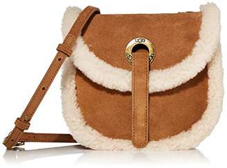 UGG Accessories Cross Body Handbag