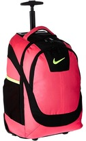 Nike Rolling Backpack 3 Backpack Bags