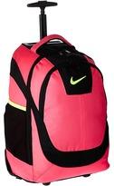 Nike Rolling Backpack 3