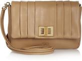 Anya Hindmarch Mini Gracie leather shoulder bag