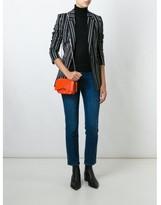 Givenchy mini 'Bow-Cut' crossbody bag