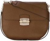 Furla Club's satchel