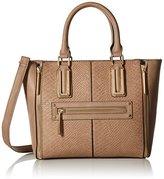 Aldo Pawpaw Shoulder Handbag
