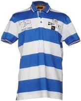 Paul & Shark Polo shirts - Item 12097276