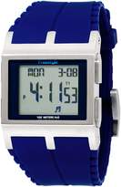 Freestyle Men's Fs39411 Digital Funbox Watch