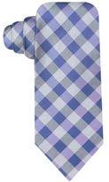 Ryan Seacrest Distinction Ryan Seacrest Distintion Melrose Gingham Slim Tie