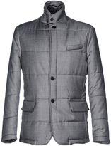 Versace Jackets - Item 41724908