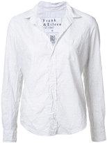 Frank And Eileen Barry shirt