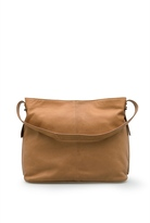 Country Road Nardia Soft Hobo