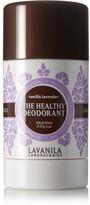 LAVANILA Laboratories - The Healthy Deodorant - Vanilla Lavender