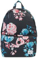 Herschel Sydney Floral Backpack