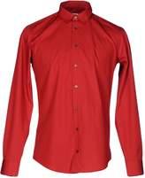 MSGM Shirts - Item 38655075