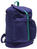 USA Pro Gym Duffle Bag