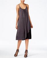 Rachel Roy Grace Shift Dress, Only at Macy's