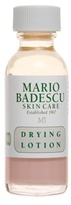 Mario Badescu - Drying Lotion Glass - 1 oz