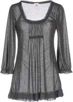 Twin-Set Sweaters - Item 39758267