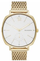 Skagen 'Rungsted' Bracelet Watch, 34mm