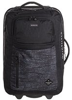 Quiksilver Men's Horizon Luggage