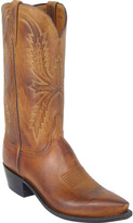 Lucchese Men's Since 1883 N1547-54