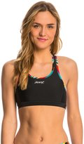Zoot Sports Women's Performance Tri Bra 8136053