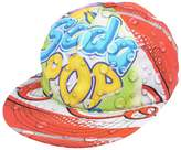 Moschino Hats - Item 46536251