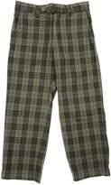 Hartford Casual pants - Item 36744115
