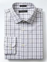 Banana Republic Camden-Fit Supima® Cotton Gingham Shirt